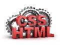 Tuyển nhân viết cắt HTML/CSS cho website