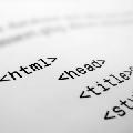 Kết thúc nhận hồ sơ tuyển HTML/CSS cho website