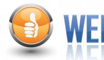 Tuyển dụng nhân viên Web Tester