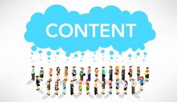 Viet Solution tuyển dụng vị trí Content Staff