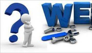 Trang Thiết kế web chuyên nghiệp trên mạng xã hội Facebook