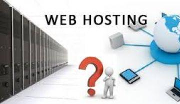 Tăng băng thông dịch vụ Web Hosting, giá không đổi!