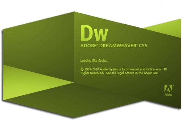 Скачать Adobe Dreamweaver CS 5.5 для виндовсна русском языке скачать