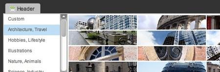 Cách tự thiết kế website nhanh chóng ORBS - Hình 7