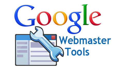 Vấn đề SEO mũ đen và Google Webmaster Tools