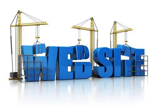 Cách xây dựng và thiết kế website thành công