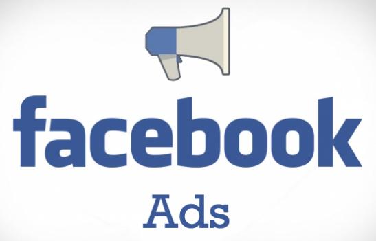 Hồi chuông cảnh tỉnh những ai bán hàng online trên facebook