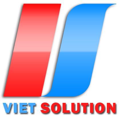 Viet Solution - Thiết kế website chuyên nghiệp
