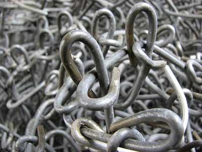 SEO cơ bản - Liên kết nội bộ - Internal link