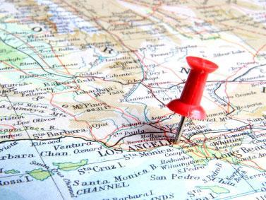 SEO cơ bản - Sitemap - Sơ đồ website