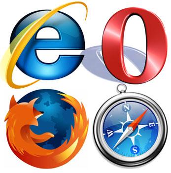 Trình duyệt web - web browser