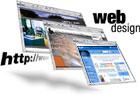 Những bất lợi cho doanh nghiệp khi không có website