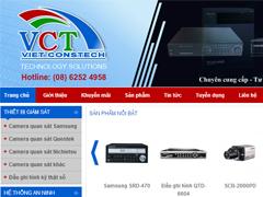 Công ty TNHH MTV Hằng PhúLoni SportCông ty TNHH Thuận Hiệp Thànhthương mại điện tử Ideamobilethương mại điện tử Haloshopthương mại điện tử Công Nghệ Việt
