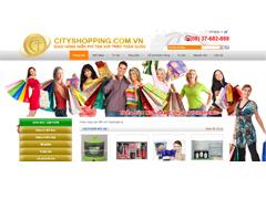 PSV GroupTeam BuildingThế giới PartyCity Shopping