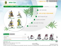 PSV GroupTeam BuildingThế giới PartyCity ShoppingSaigon RubyDịch vụ Việt Nam - VNSCông ty Minh Tịnh