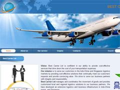 Sơn Vinh HiểnCông ty CP Thương Mại Xuất Nhập Khẩu TNARestaurant SolutionsBest Carrier Ltd