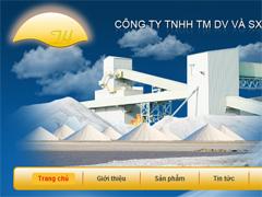 Sơn Vinh HiểnCông ty CP Thương Mại Xuất Nhập Khẩu TNARestaurant SolutionsBest Carrier LtdThụy Hải