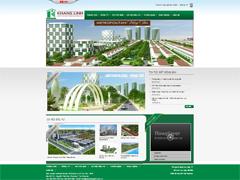 Kim Tay Nam Groupbất động sản Real EstateSàn giao dịch BĐS Đắc SinhCông ty bất động sản DICBất động sản 24hĐịa ốc Khang Linh