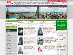 Kim Tay Nam Groupbất động sản Real EstateSàn giao dịch BĐS Đắc SinhCông ty bất động sản DICBất động sản 24hĐịa ốc Khang LinhCông ty bất động sản Ress