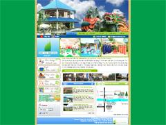 Nước giải khát Chương DươngBarbecue GardenMinh Kiệt Foodnhà hàng Chewy JuniorKhu du lịch sinh thái Phú Mỹ Phương
