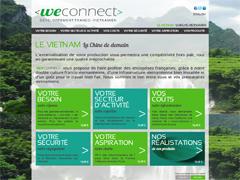 Asian Destination TravelWe Connect