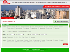 Kim Tay Nam Groupbất động sản Real Estate